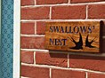 Norfolk cottage,self catering holiday let,Swallows' Nest near Holt